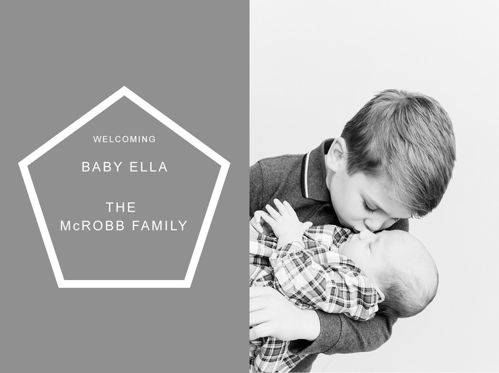 baby-ella-feature.jpg