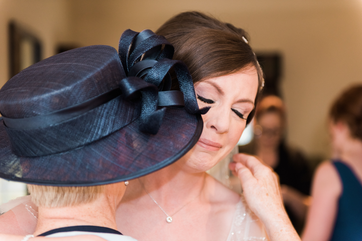 DanLaura_wedding_010.jpg