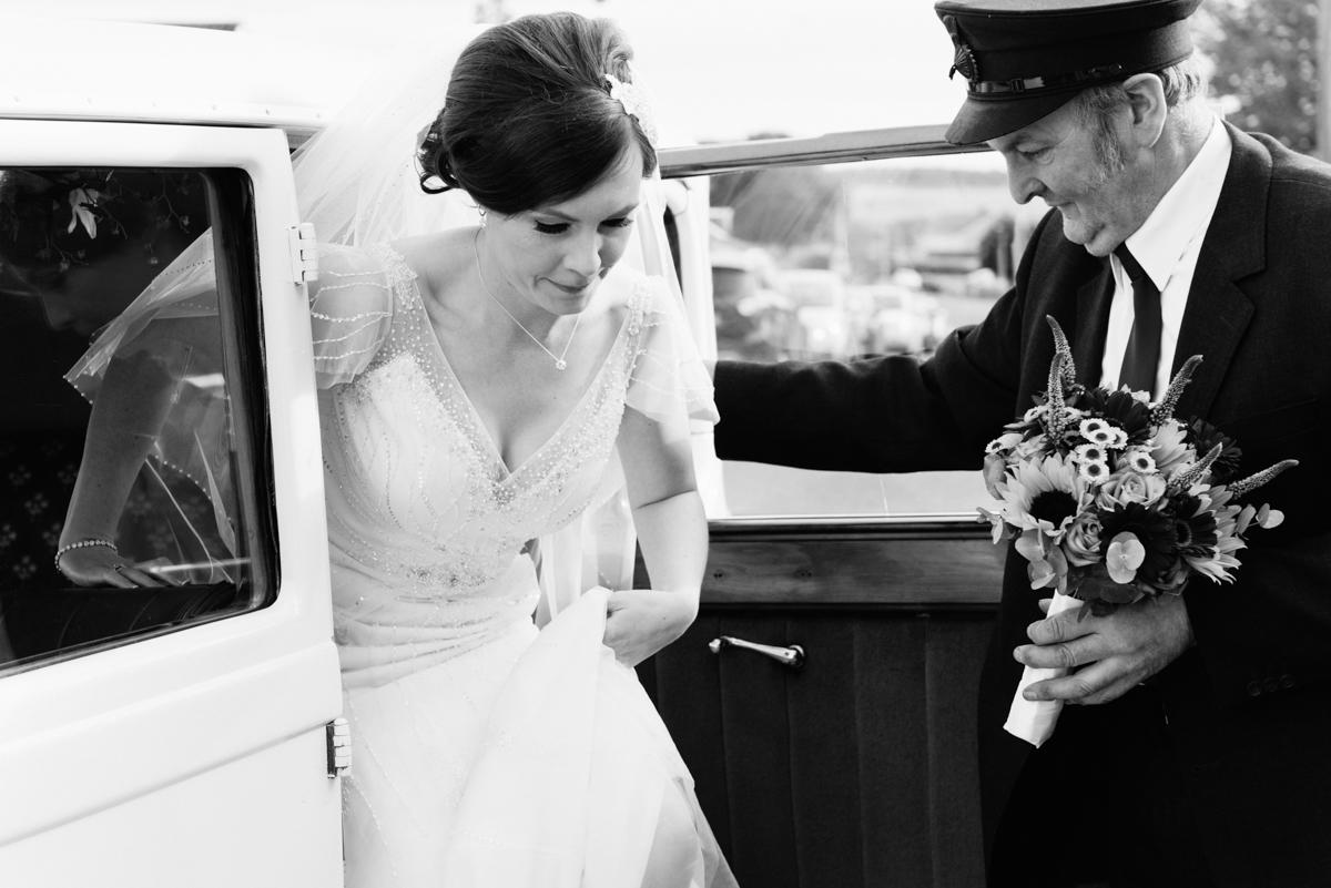 DanLaura_wedding_023.jpg