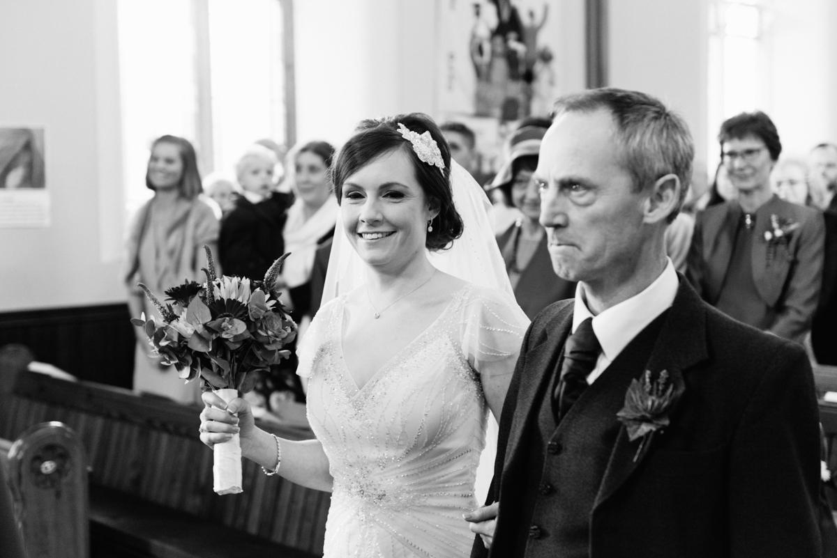 DanLaura_wedding_029.jpg
