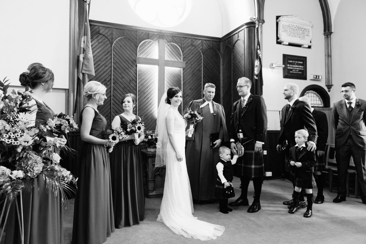 DanLaura_wedding_030.jpg