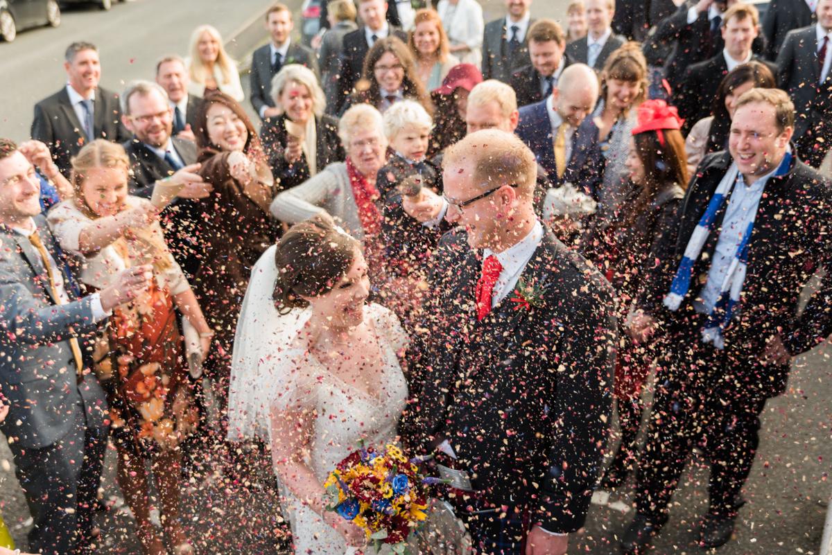 DanLaura_wedding_036.jpg