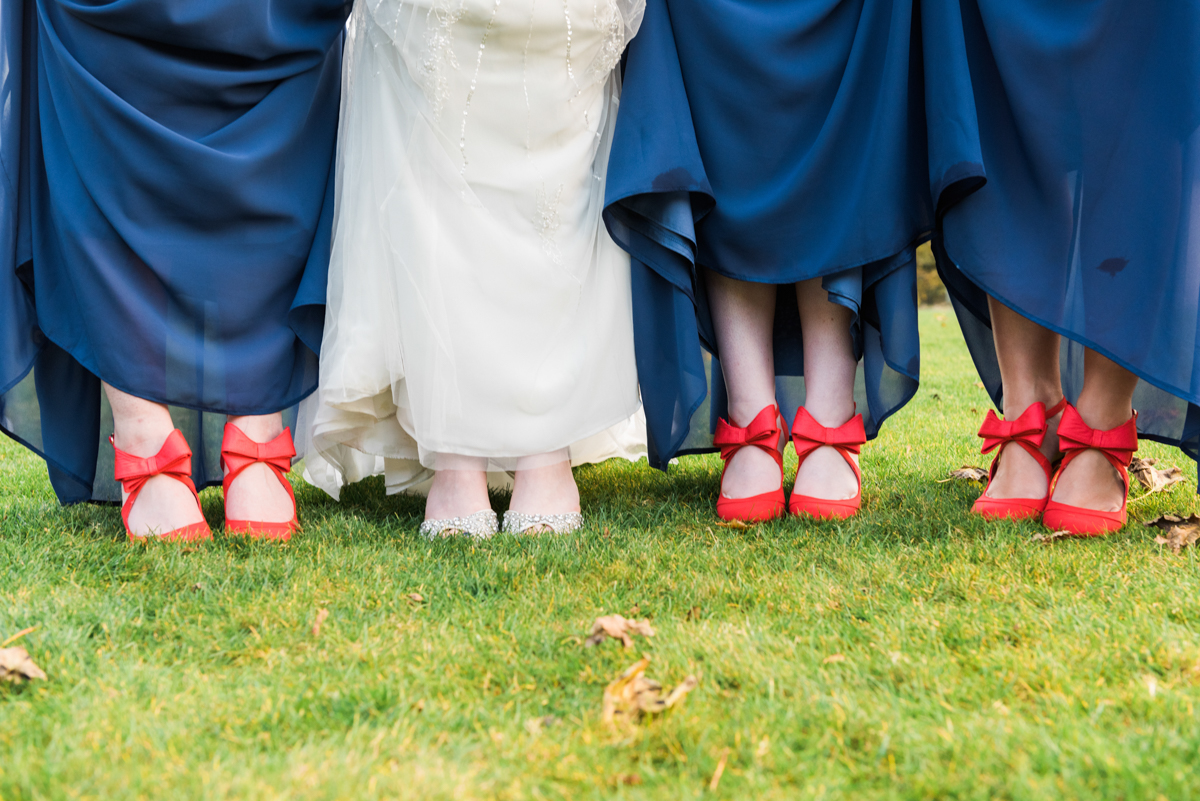DanLaura_wedding_042.jpg