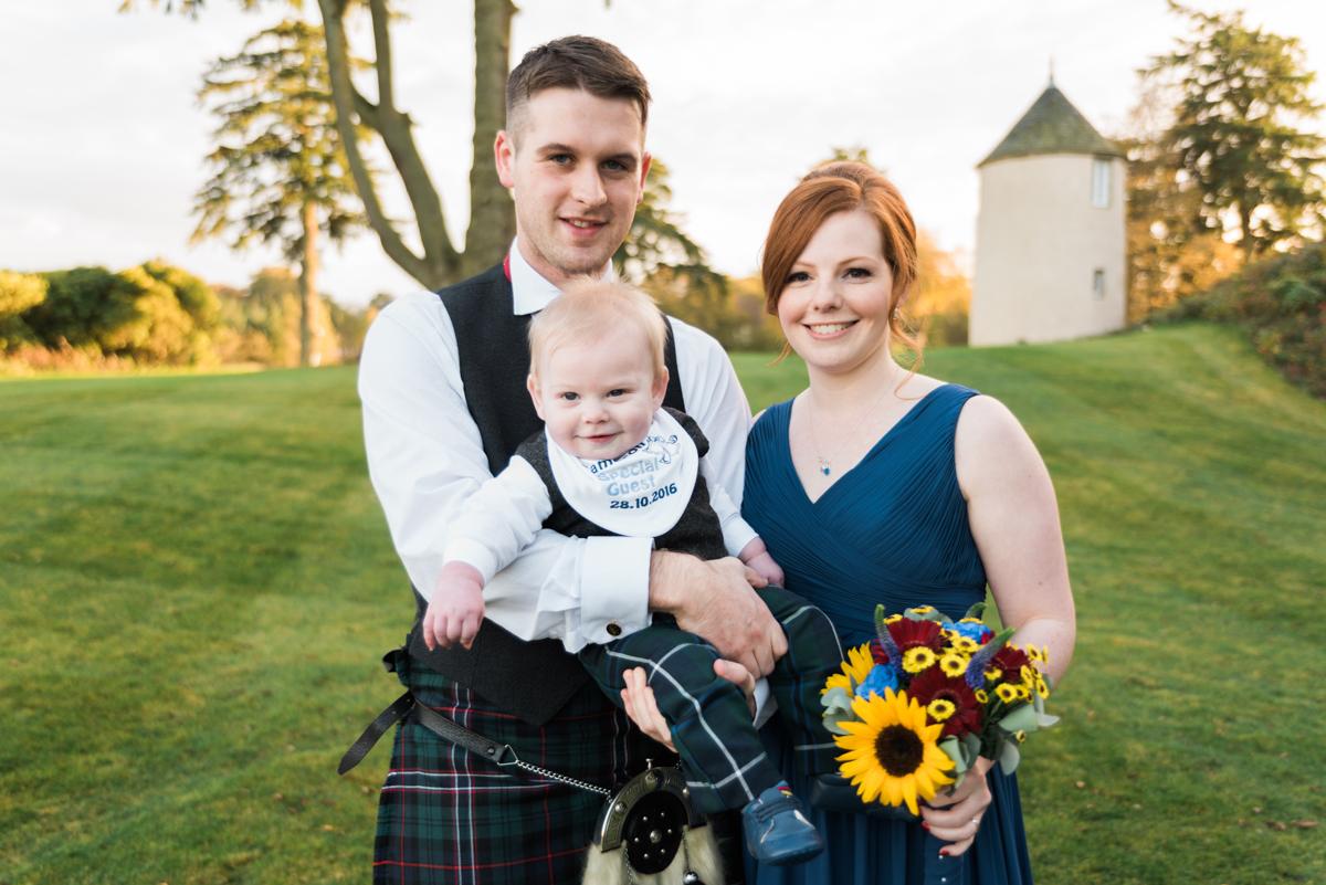 DanLaura_wedding_051.jpg