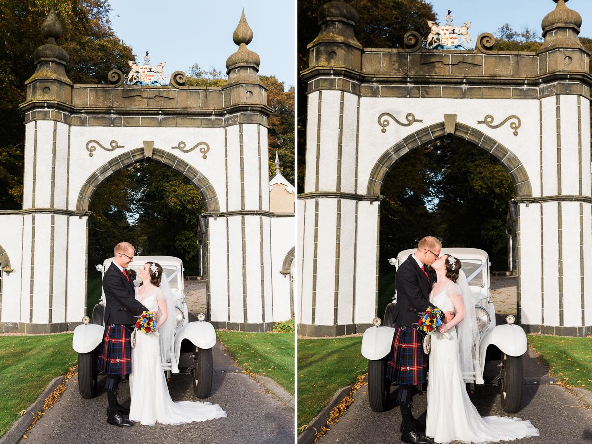 DanLaura_wedding_055.jpg
