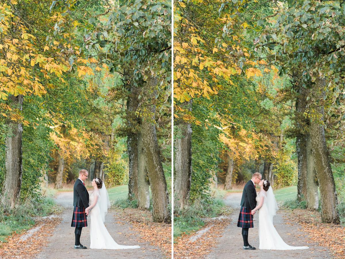 DanLaura_wedding_057.jpg