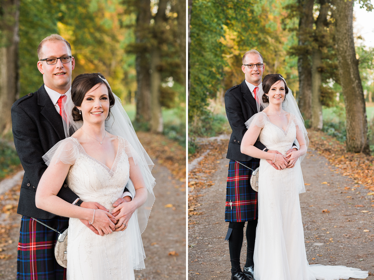 DanLaura_wedding_060.jpg