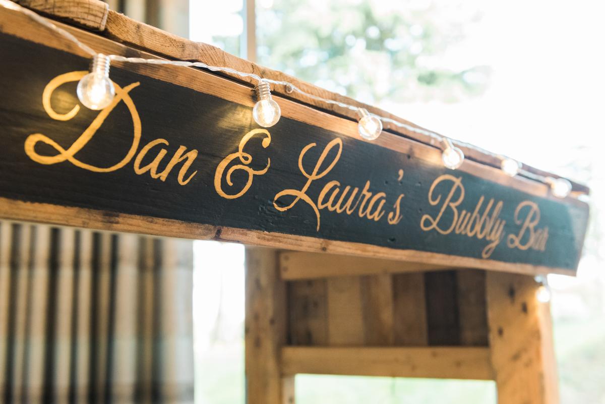 DanLaura_wedding_063.jpg