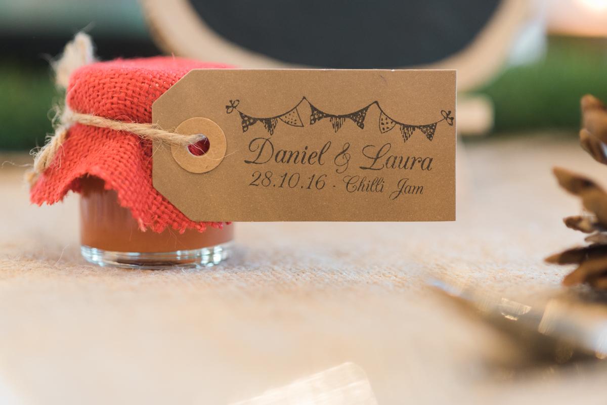 DanLaura_wedding_068.jpg