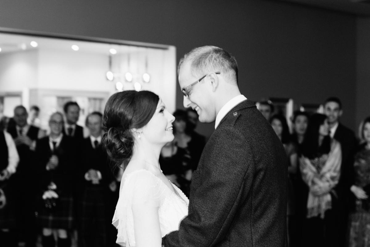 DanLaura_wedding_079.jpg