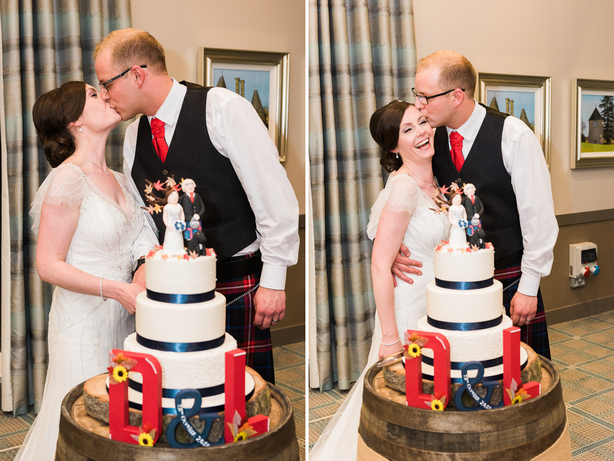 DanLaura_wedding_078.jpg