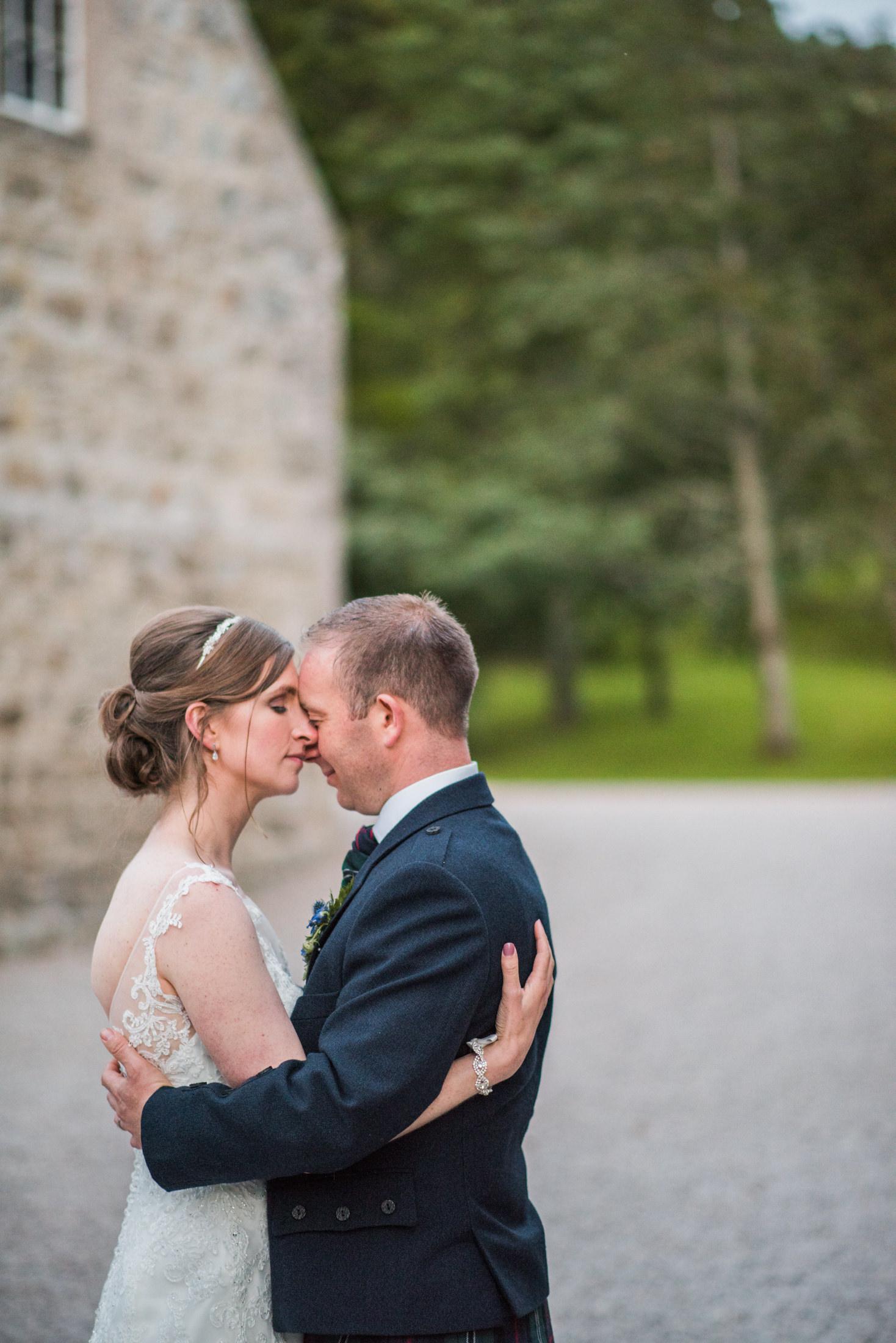 jadavis_440_wedding-2.jpg