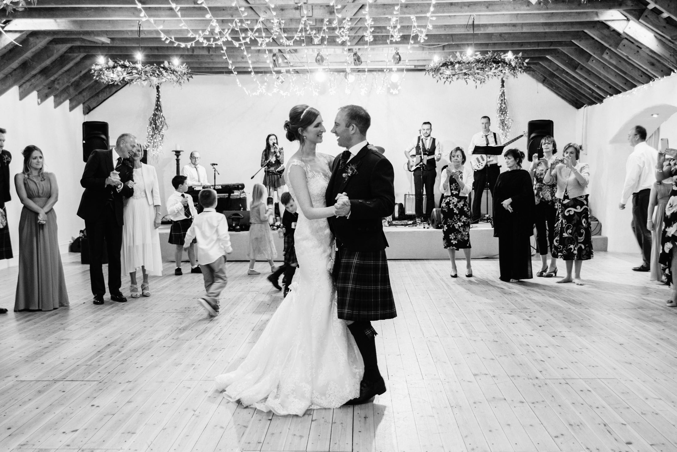 jadavis_531_wedding.jpg