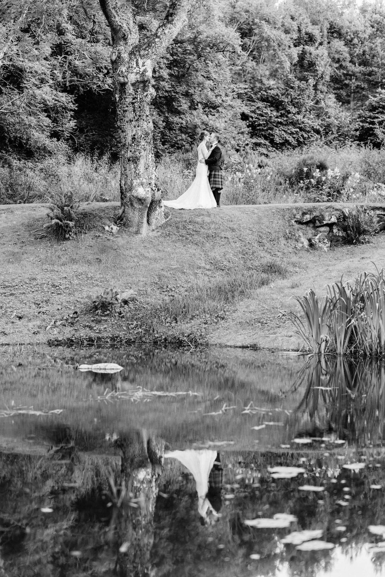 jadavis_372_wedding-2.jpg