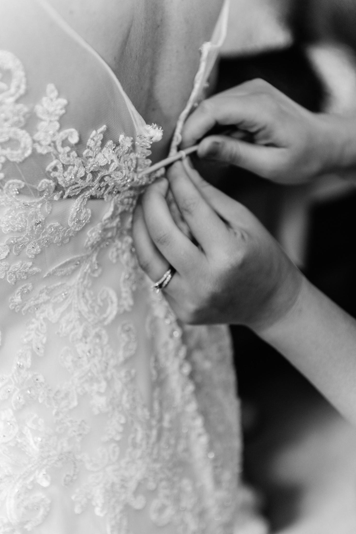 jadavis_042_wedding.jpg