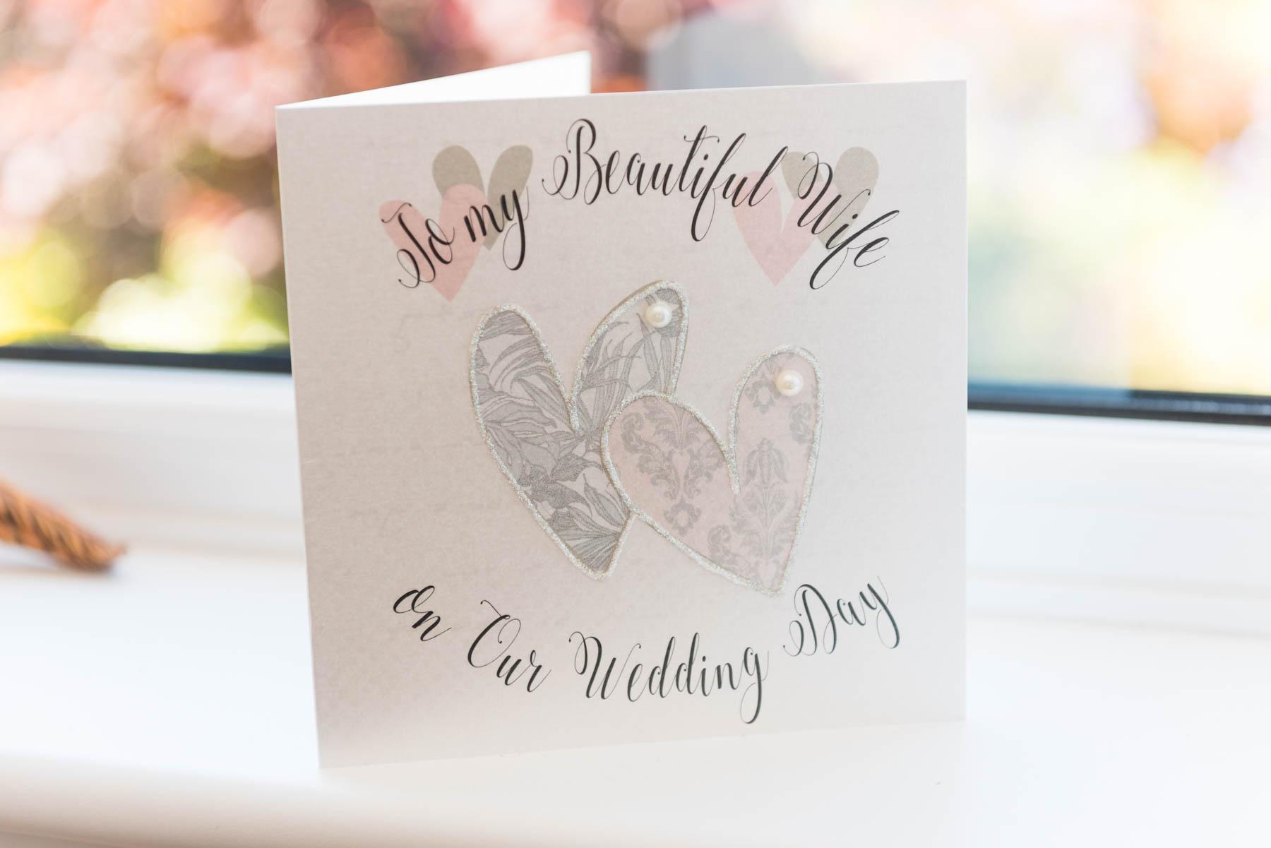 SJThomson_wedding_012.jpg