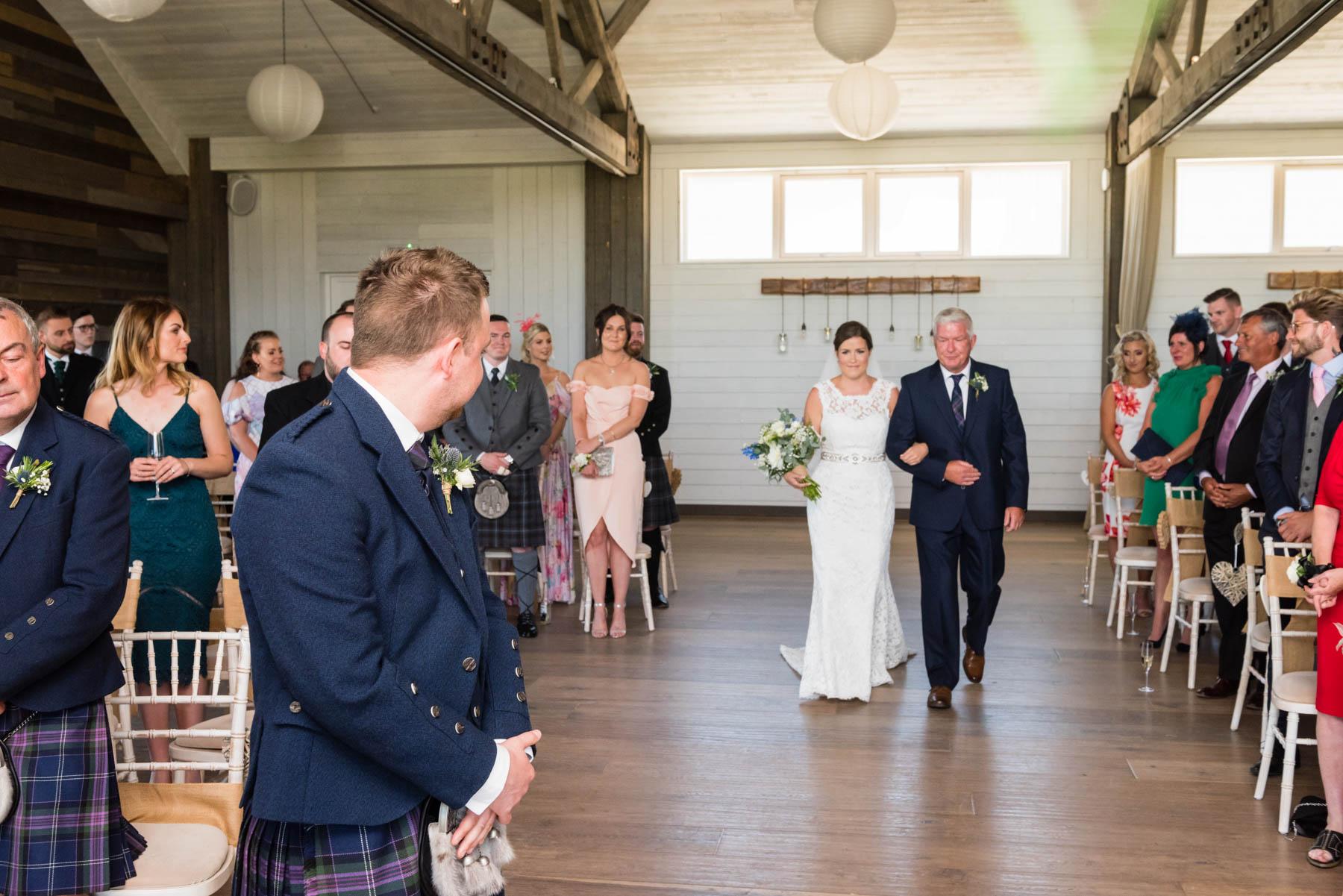 SJThomson_wedding_130.jpg
