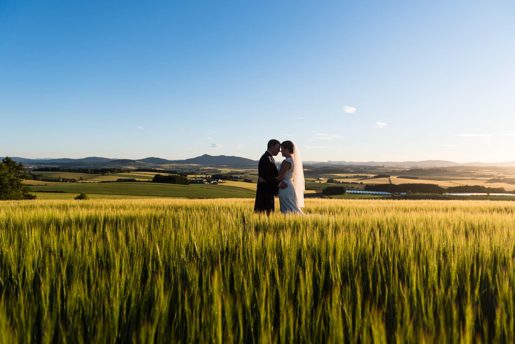 SJThomson_wedding_367.jpg