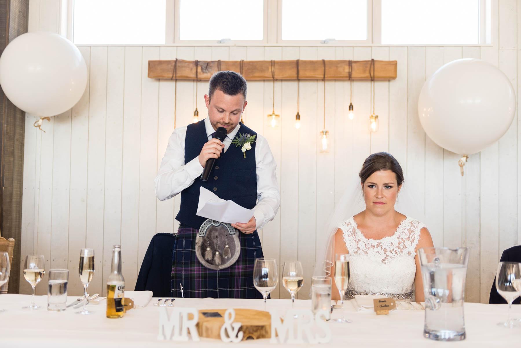 SJThomson_wedding_406.jpg