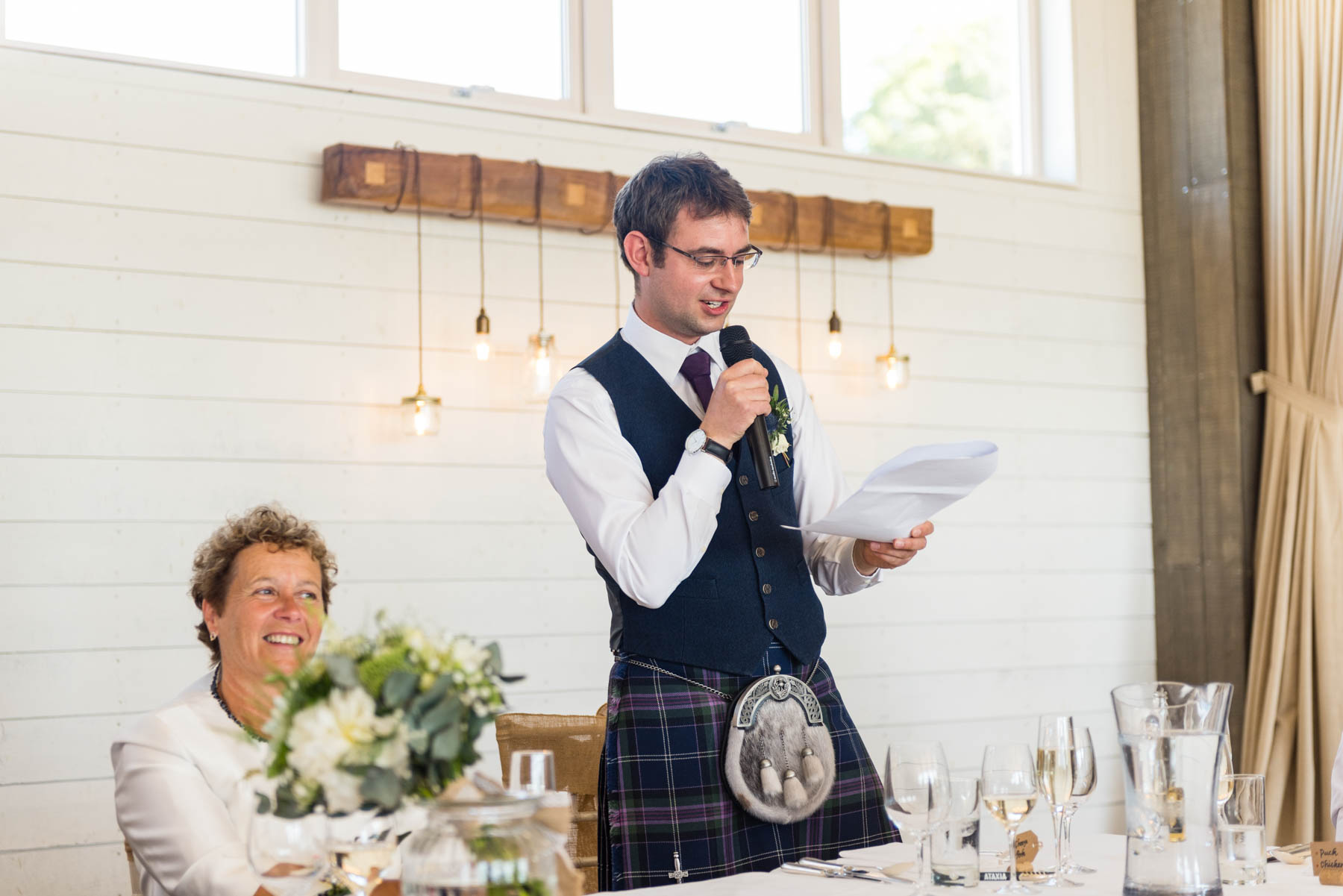 SJThomson_wedding_454.jpg