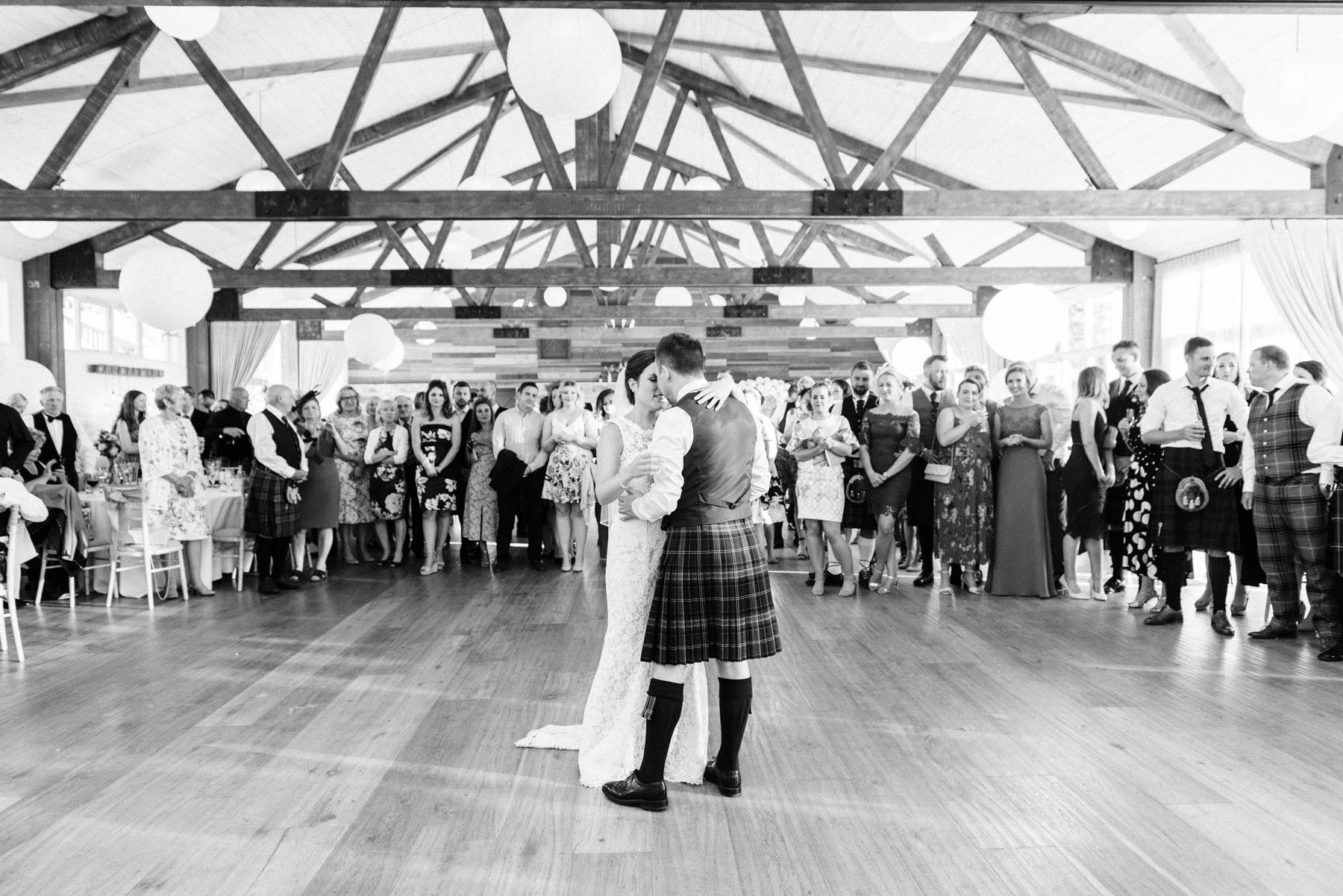 SJThomson_wedding_465-2.jpg