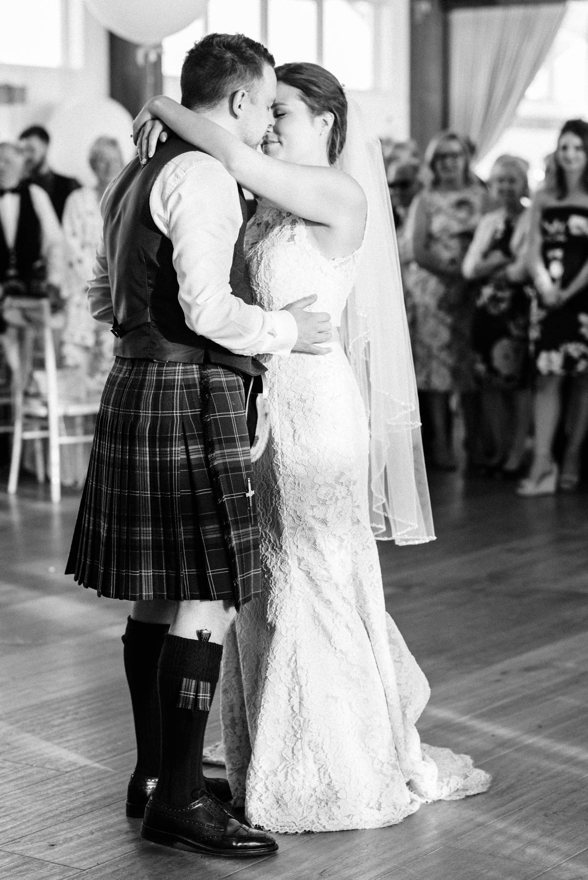 SJThomson_wedding_484.jpg