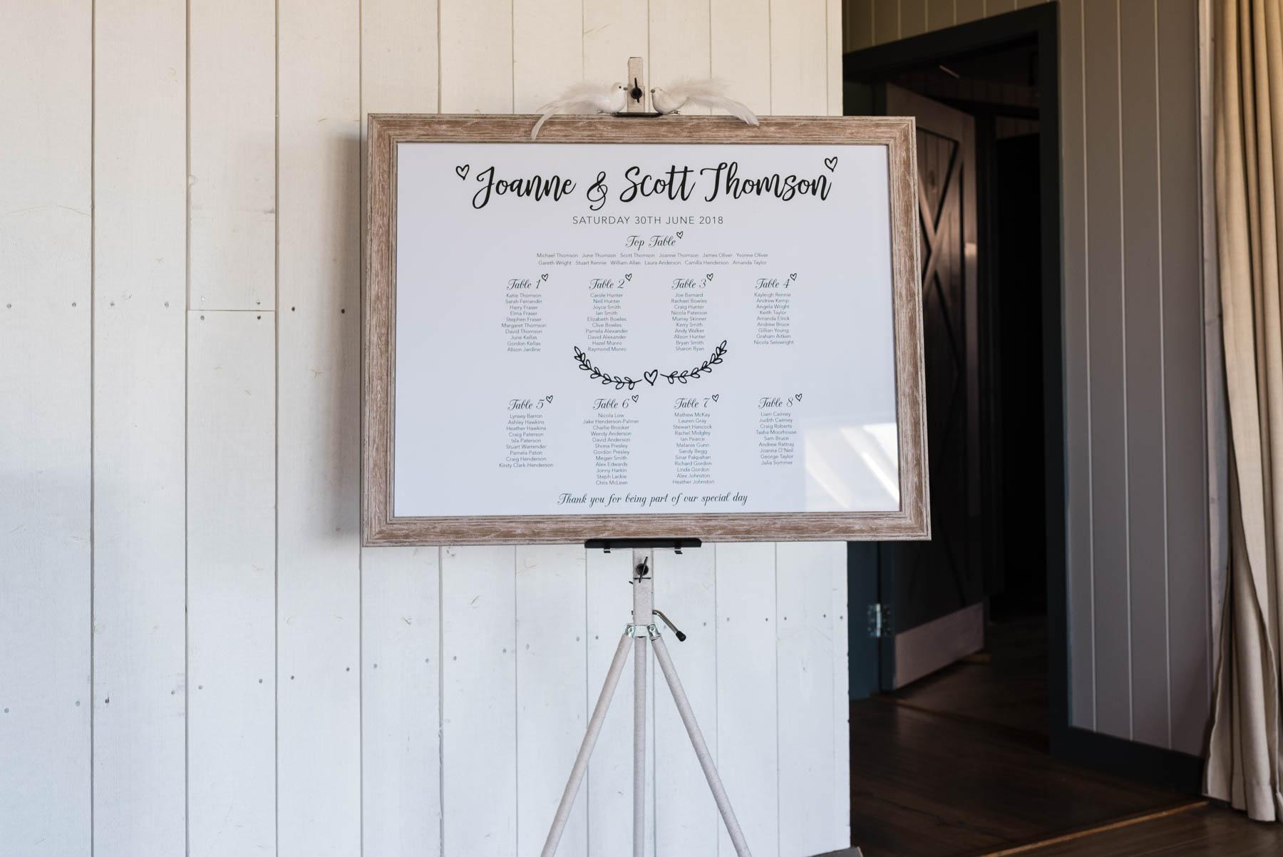 SJThomson_wedding_596.jpg