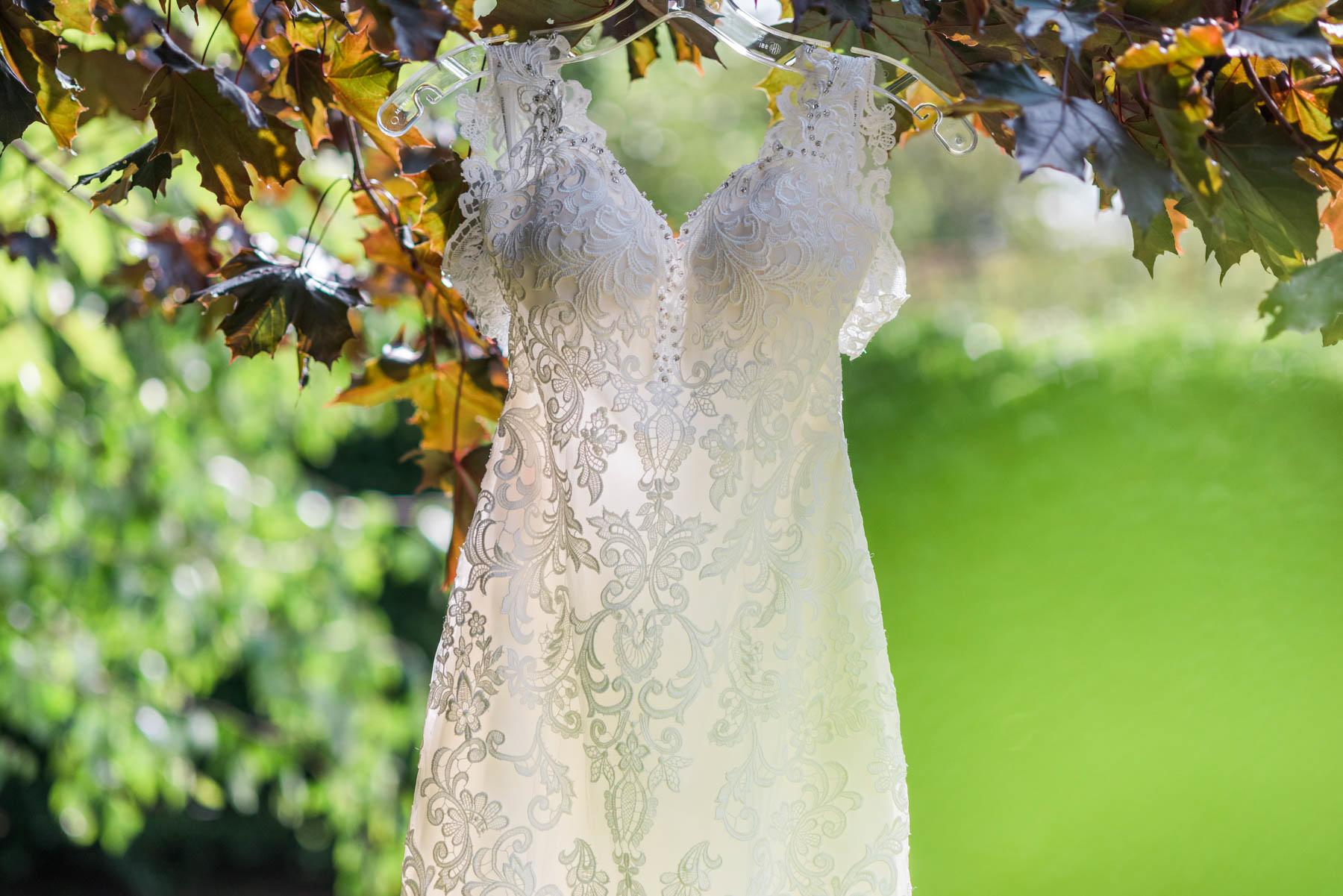 TFArden_wedding_002.jpg