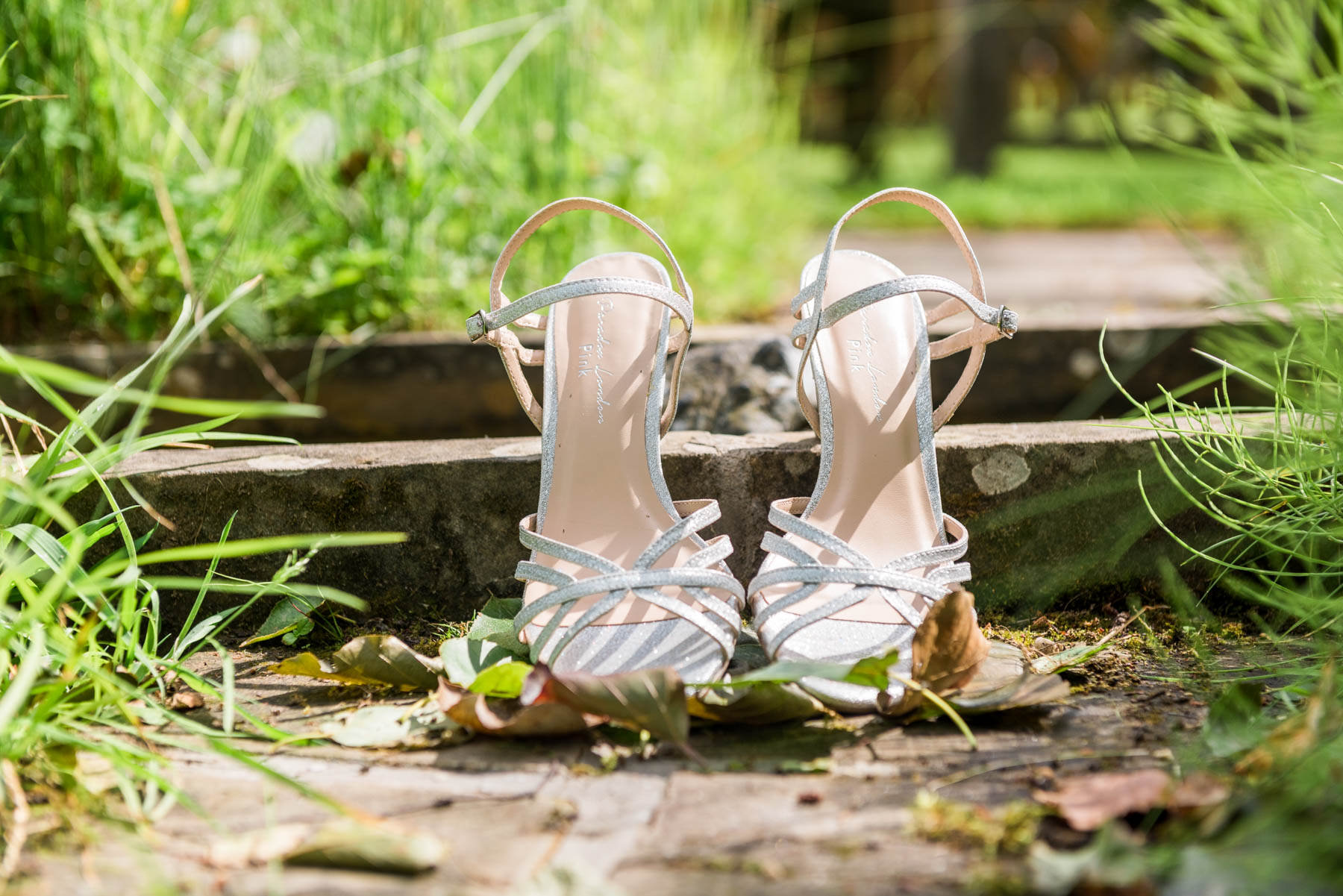 TFArden_wedding_005.jpg