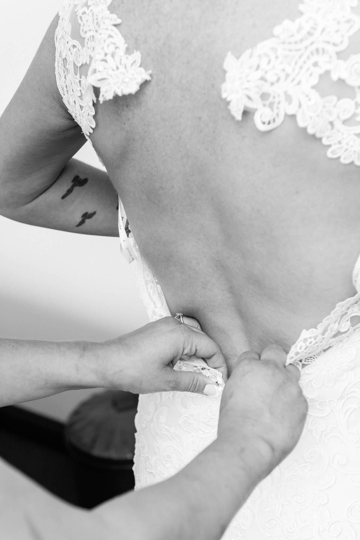 TFArden_wedding_009.jpg