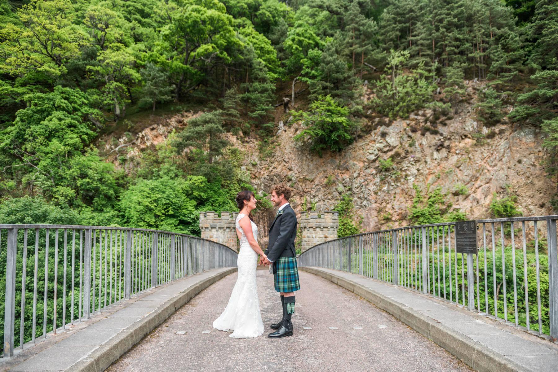 TFArden_wedding_032.jpg