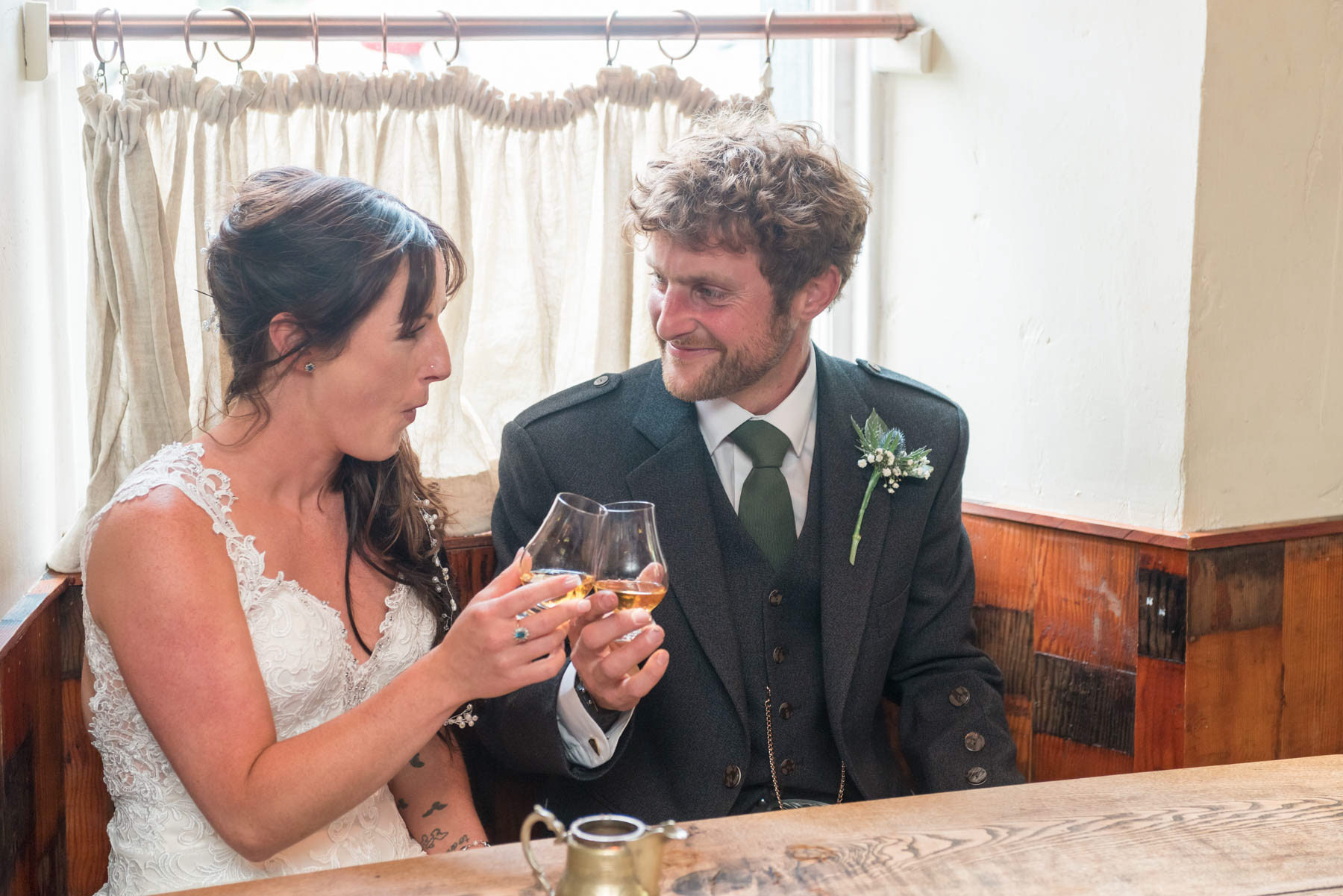 TFArden_wedding_036.jpg