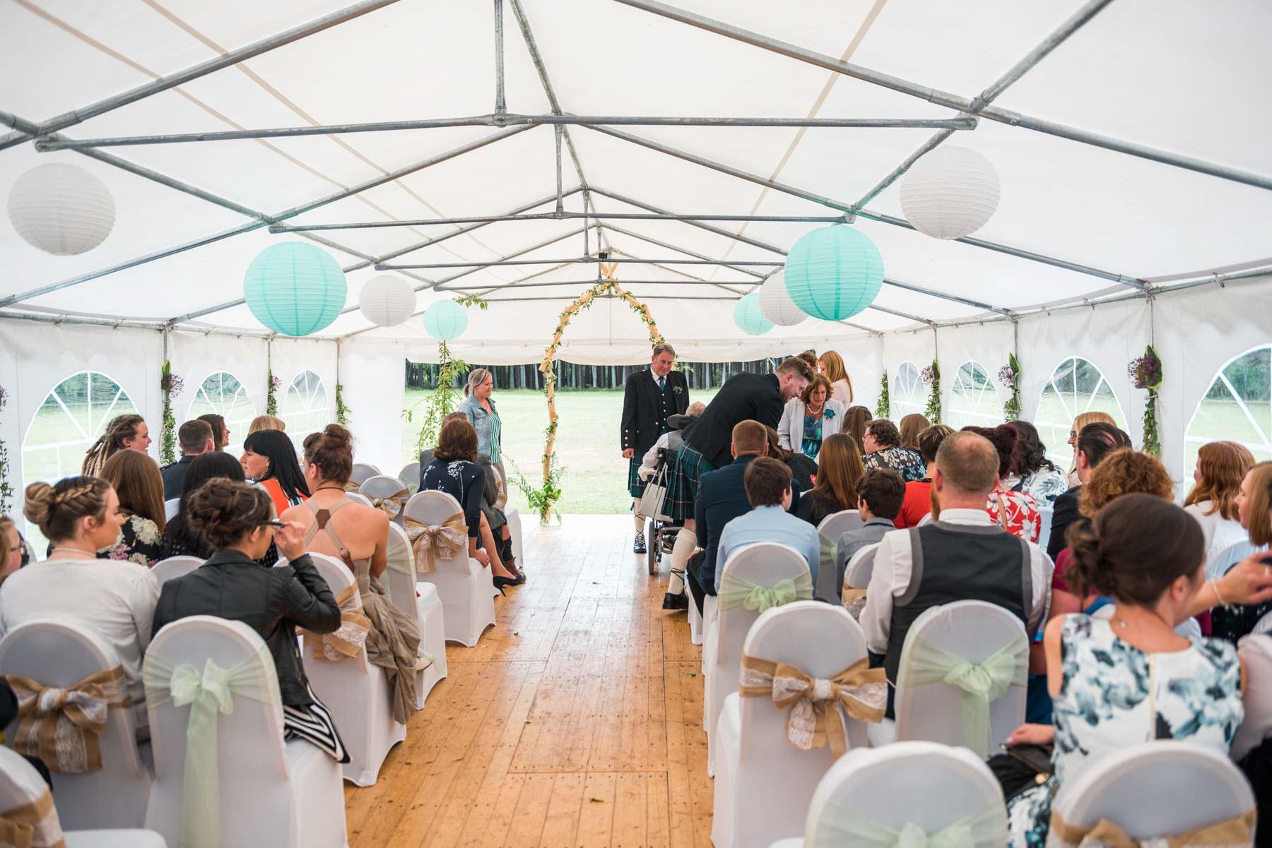 TFArden_wedding_039.jpg