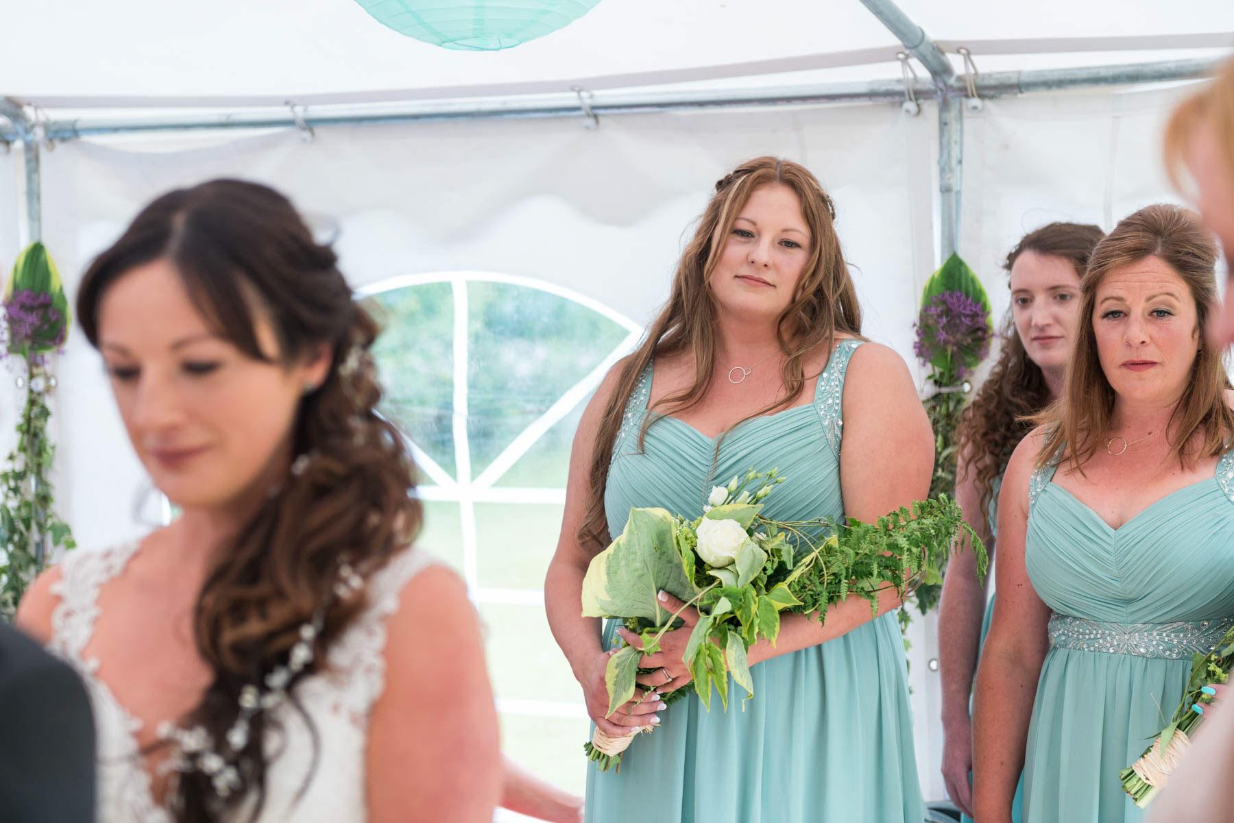 TFArden_wedding_040.jpg