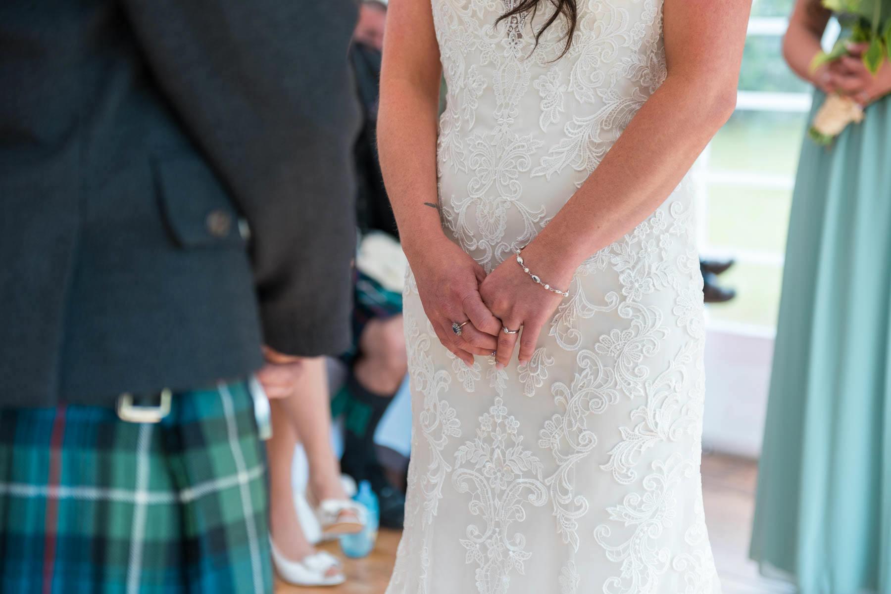 TFArden_wedding_041.jpg