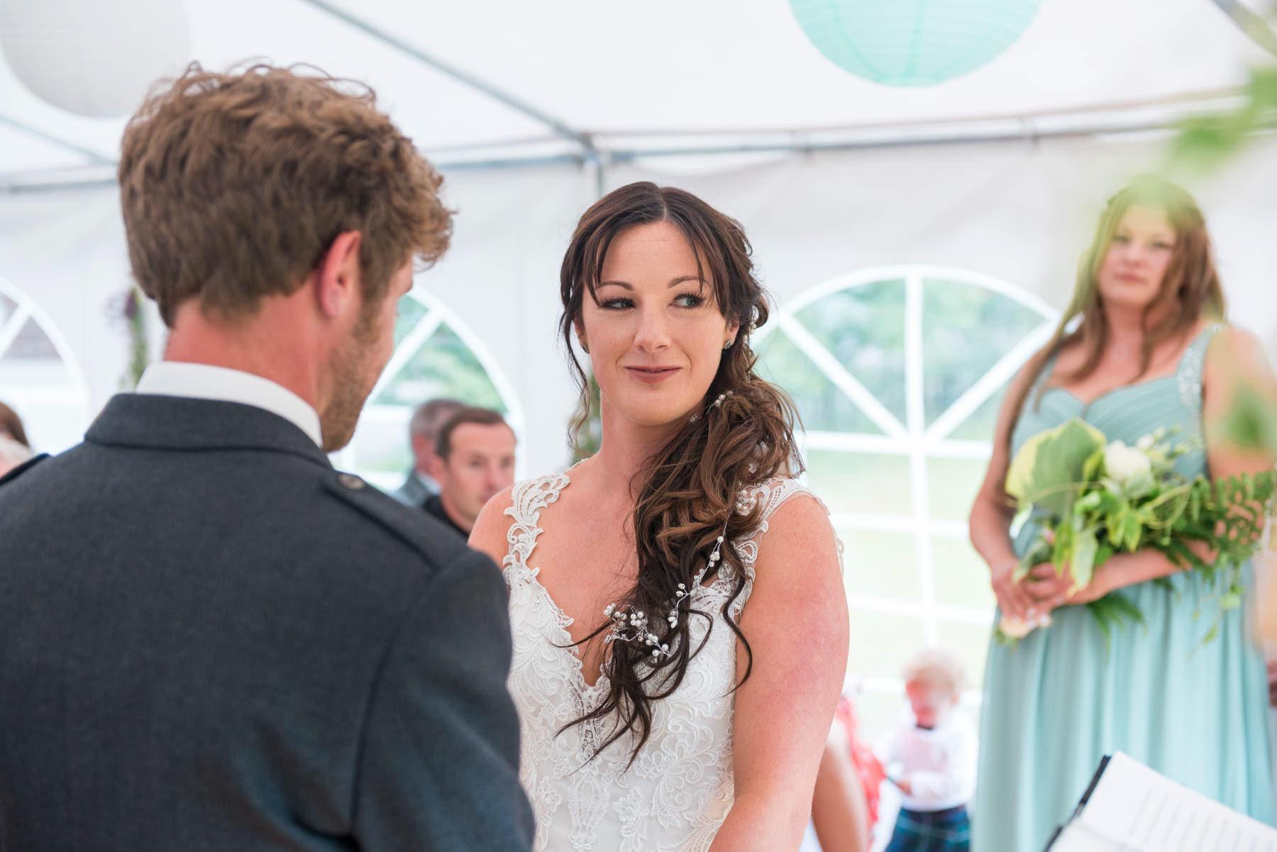 TFArden_wedding_044.jpg