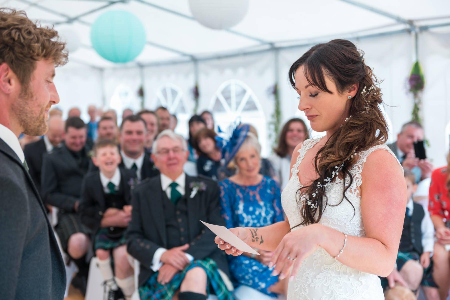 TFArden_wedding_046.jpg