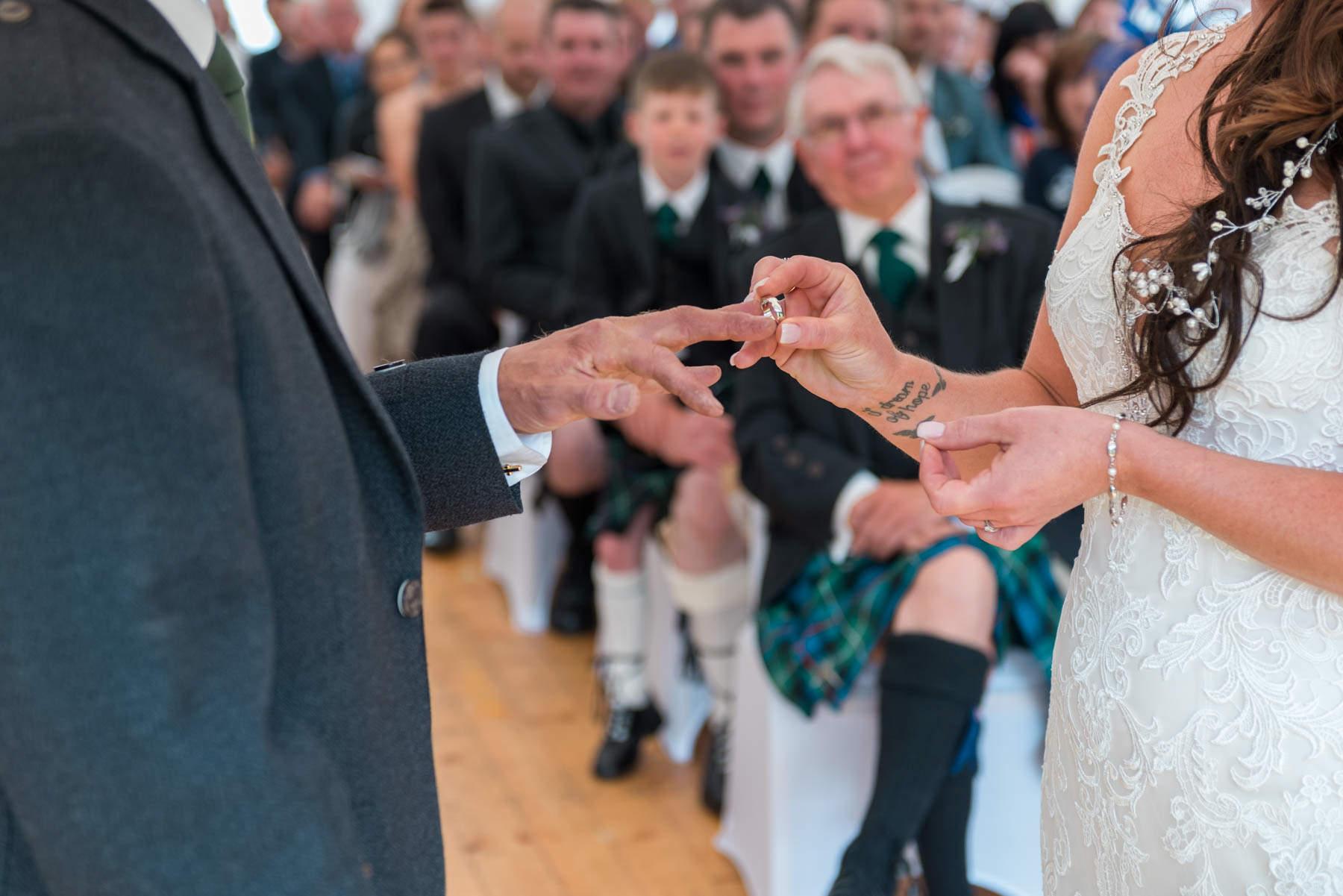TFArden_wedding_047.jpg