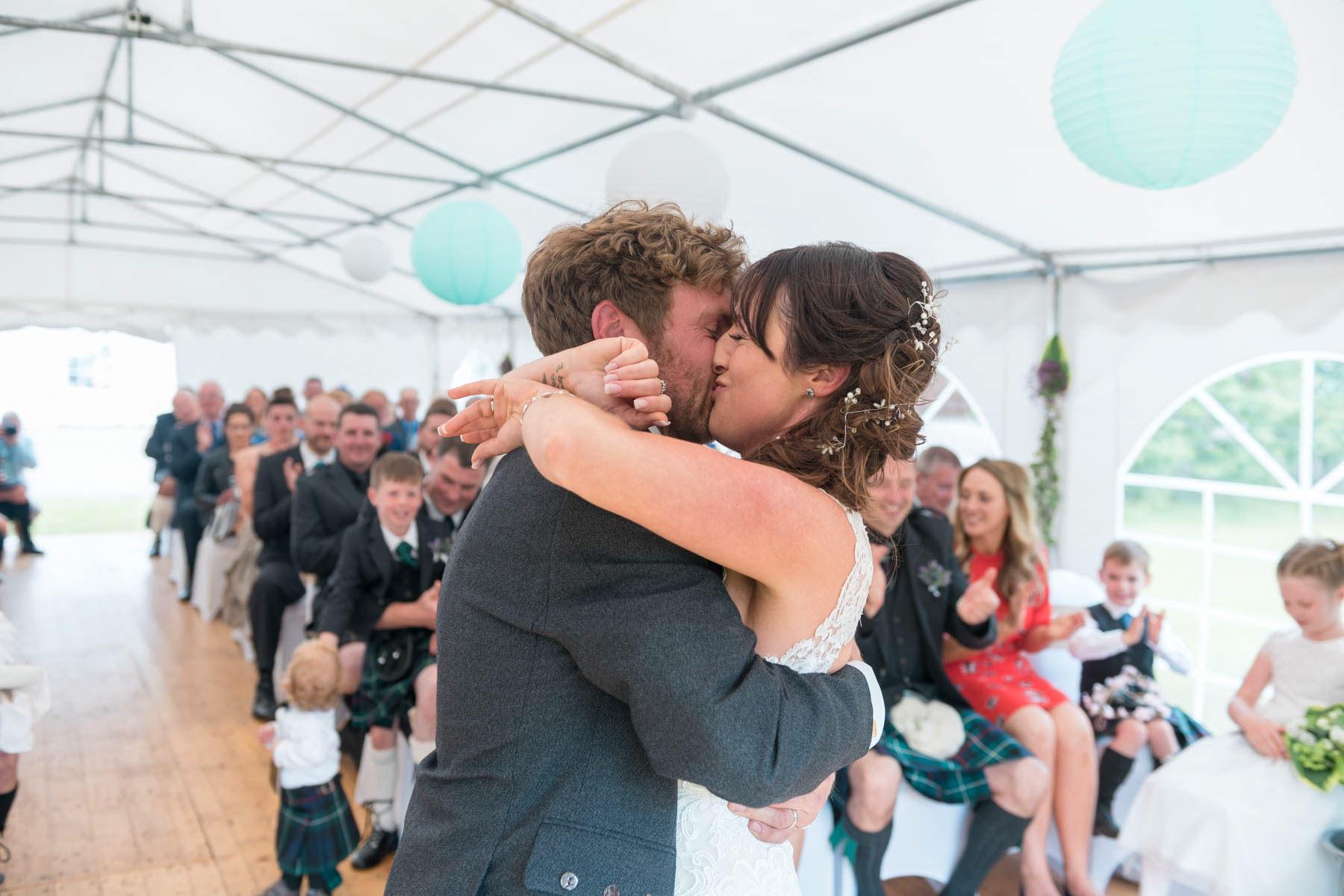 TFArden_wedding_050.jpg
