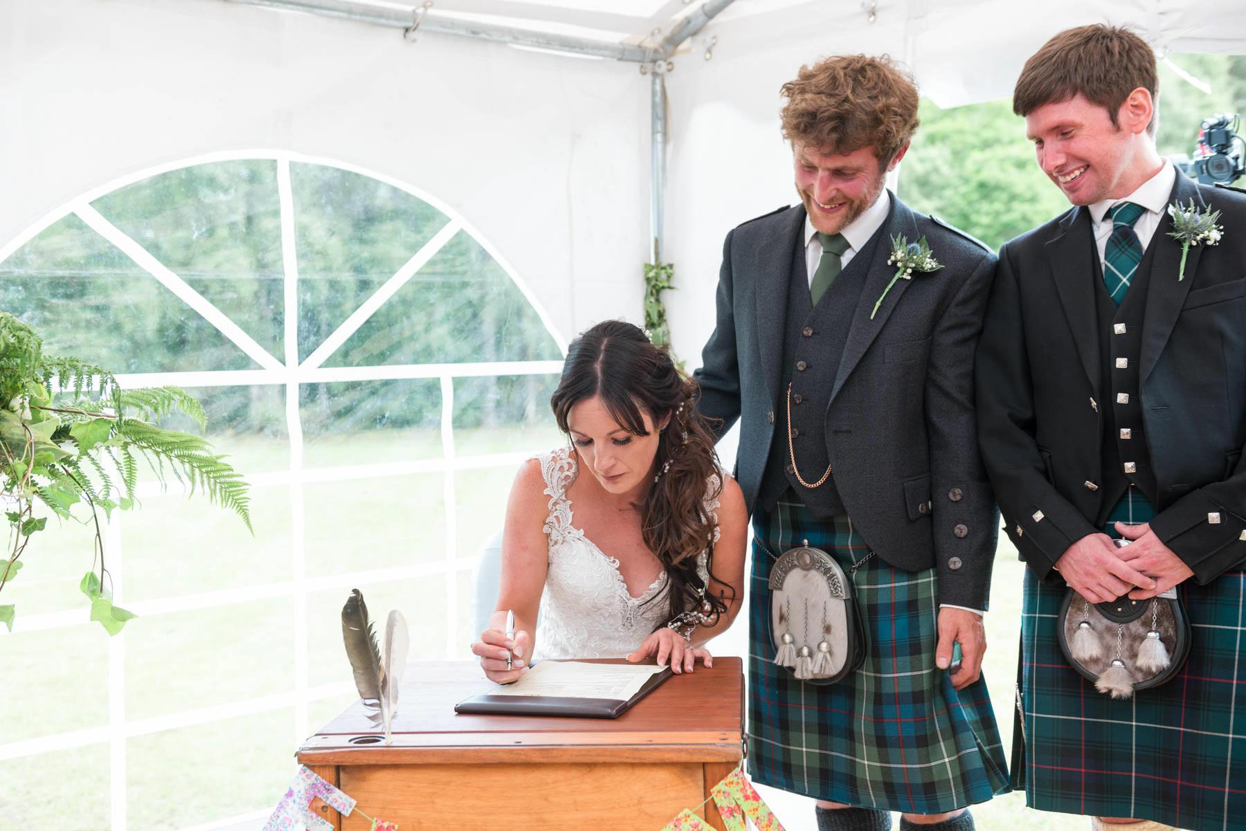 TFArden_wedding_051.jpg