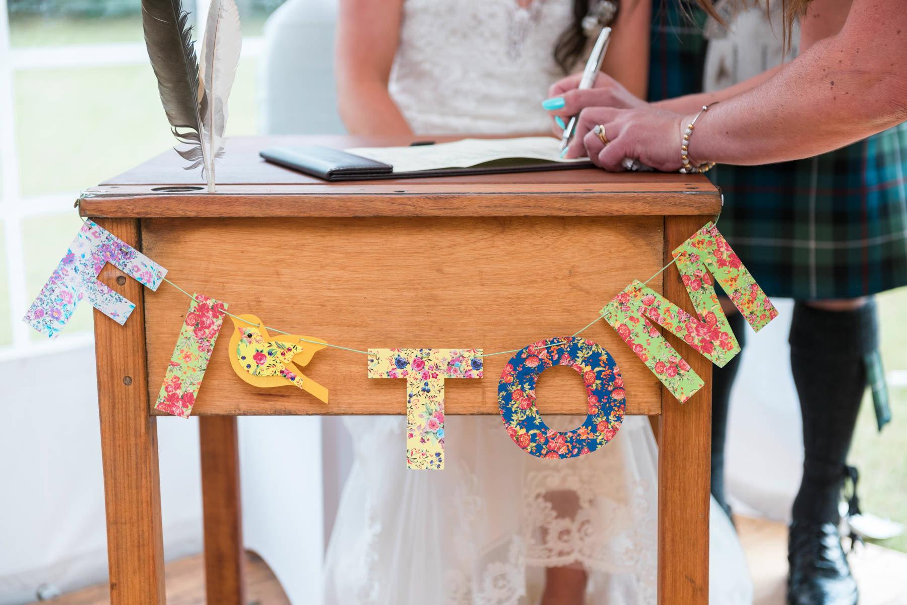 TFArden_wedding_052.jpg