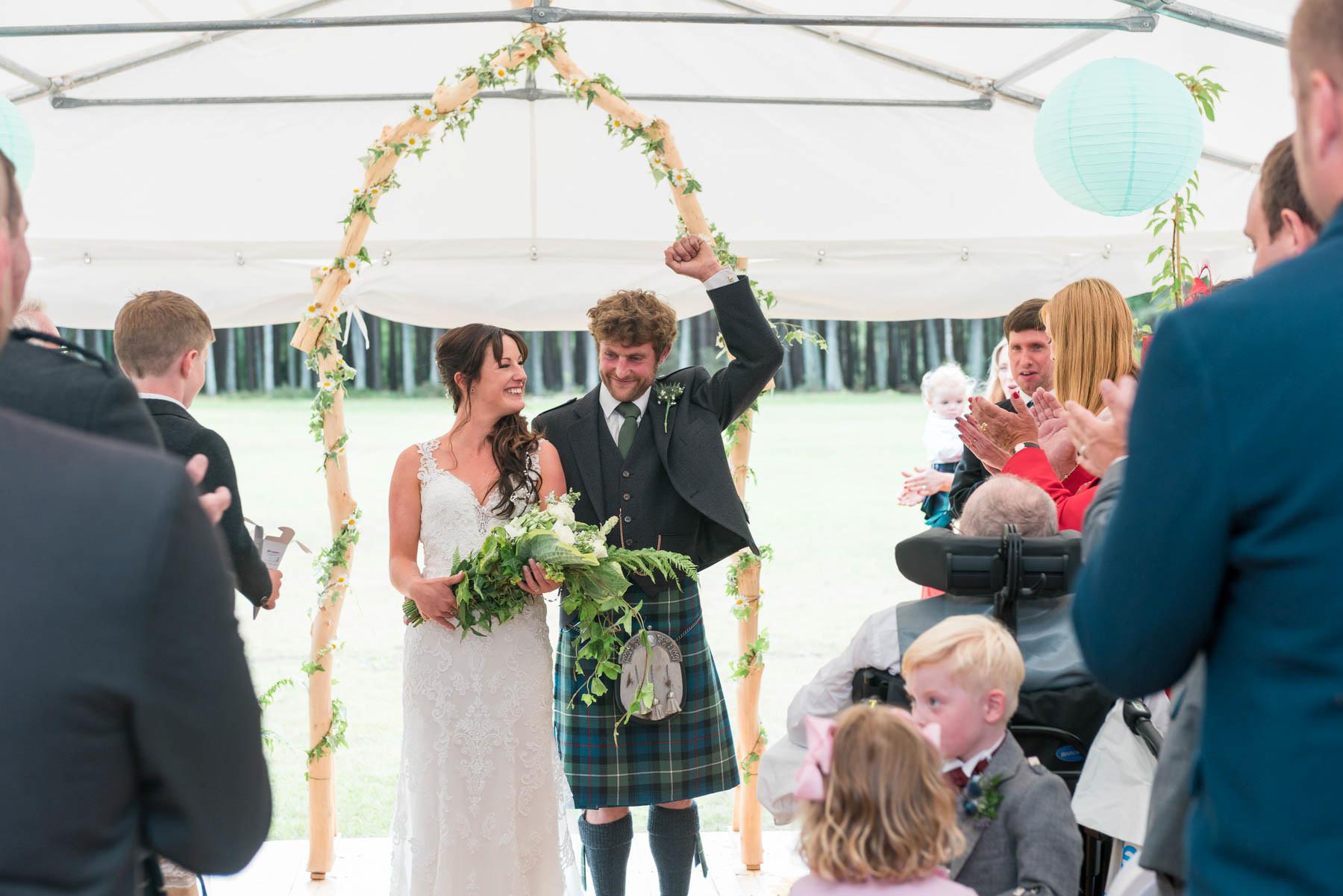 TFArden_wedding_053.jpg
