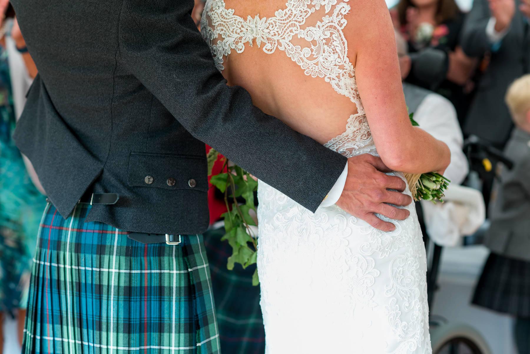 TFArden_wedding_055.jpg