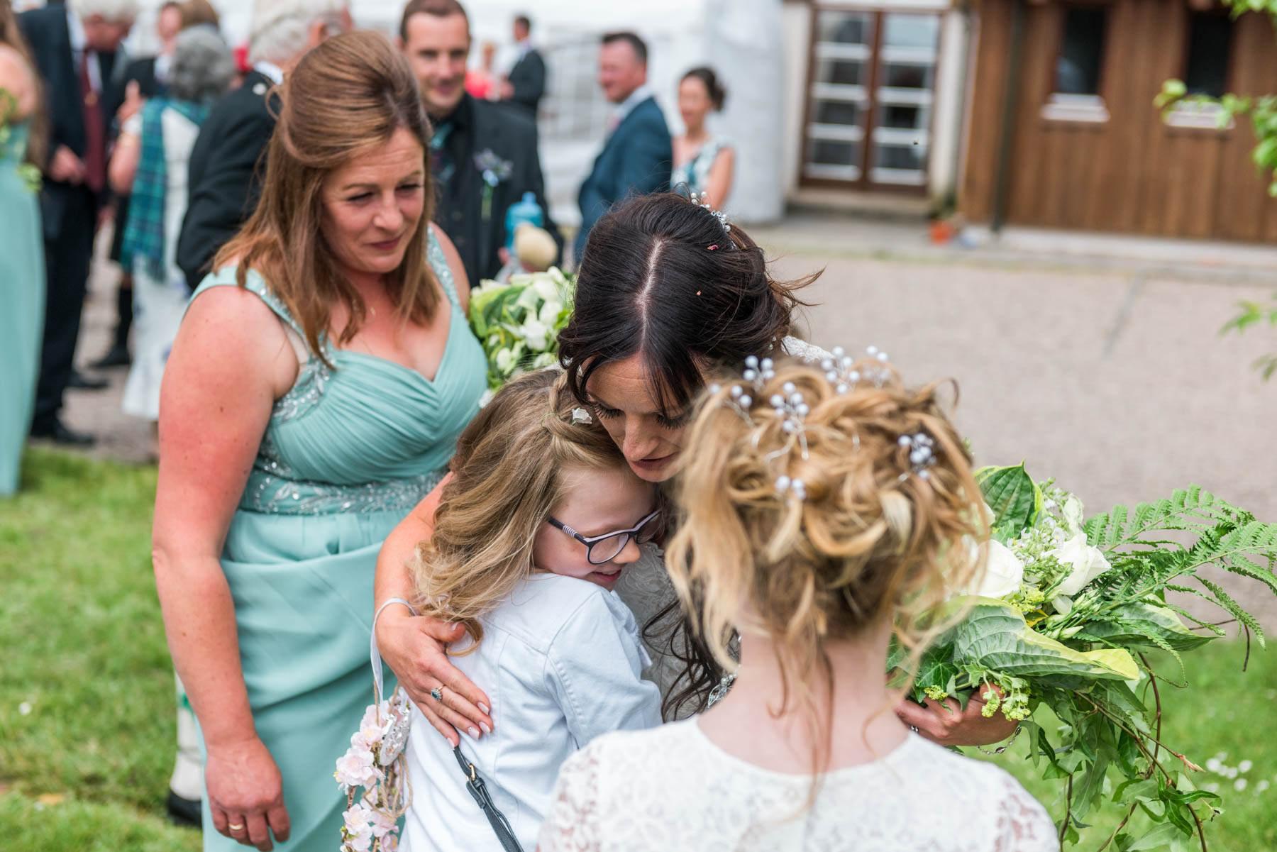 TFArden_wedding_056.jpg