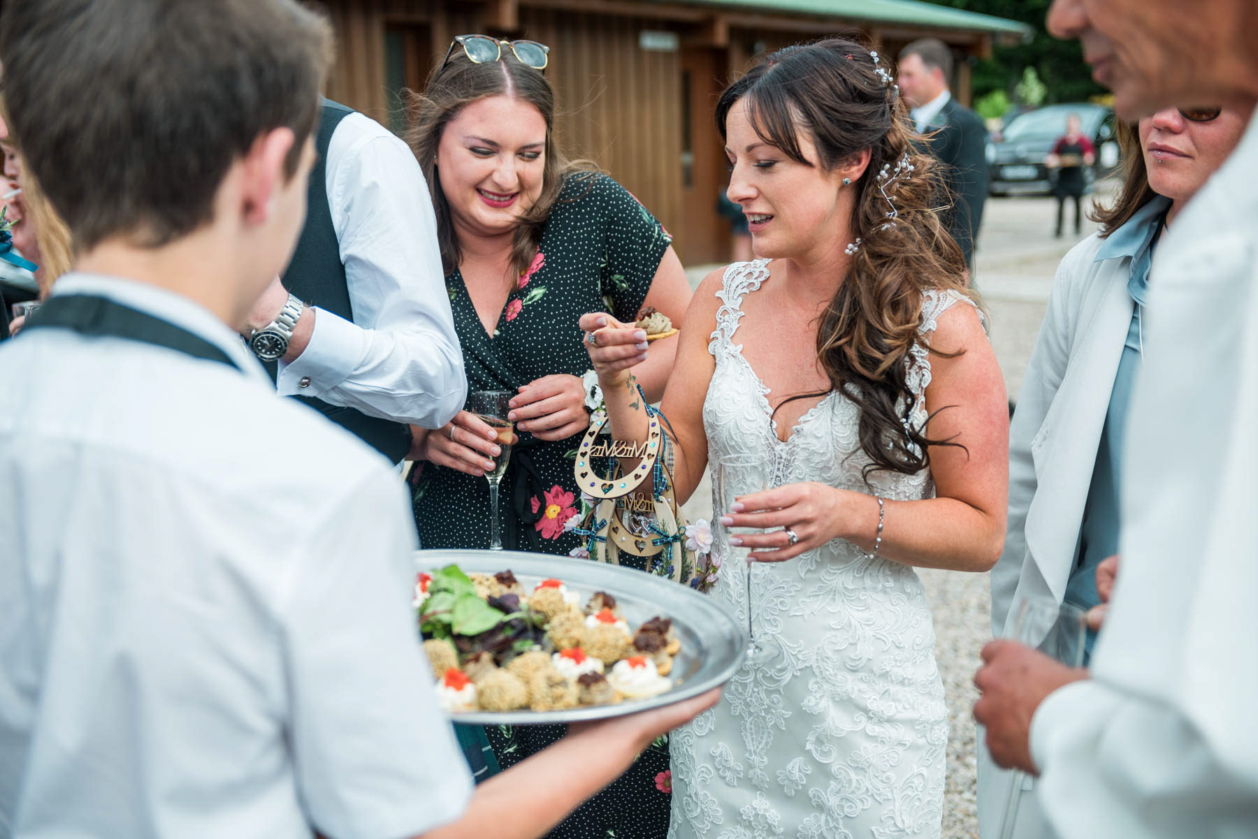 TFArden_wedding_057.jpg