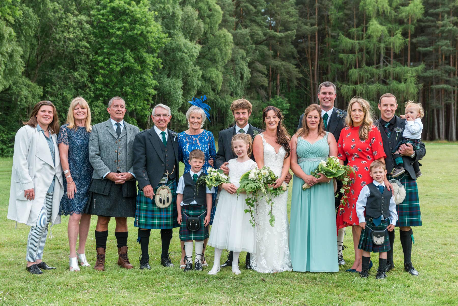TFArden_wedding_064.jpg