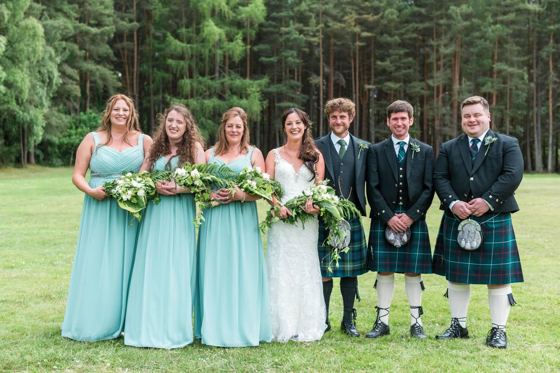 TFArden_wedding_067.jpg