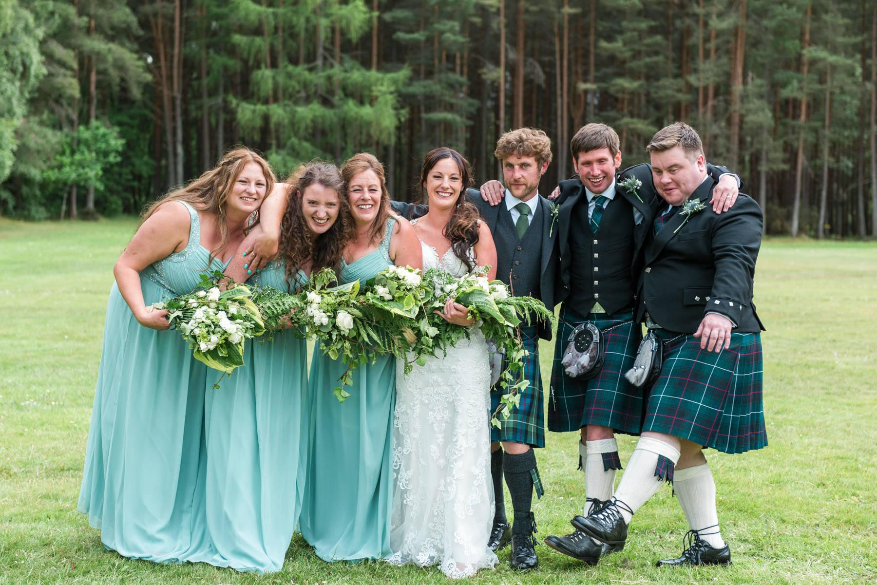 TFArden_wedding_068.jpg
