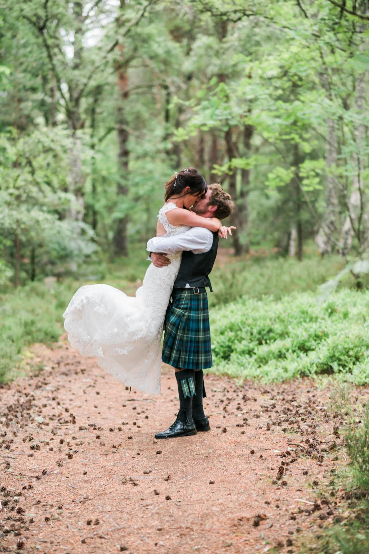 TFArden_wedding_075.jpg