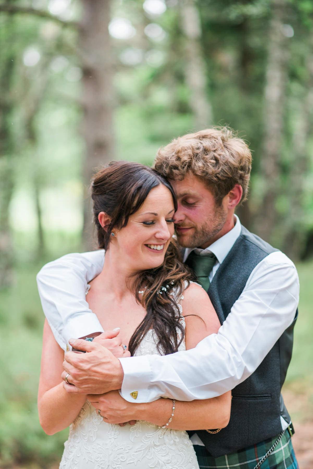 TFArden_wedding_077.jpg
